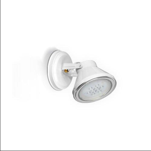 SPOT EXT. P/LAMP AR111 SAN JUSTO