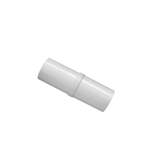 UNION PVC RIGIDO GSU16 CONEXTUBE
