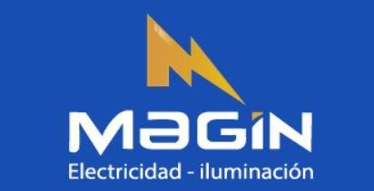 Magin Electricidad